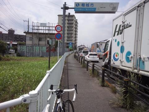 NCM_0063.JPG