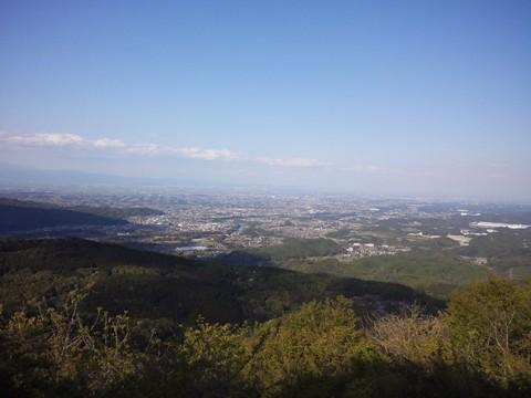 NCM_0524.JPG